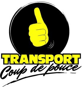Transport Coup de Pouce